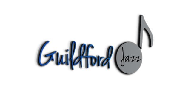 Guildford Jazz